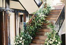 Wedding_emerald