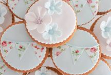 shabby cookies & more