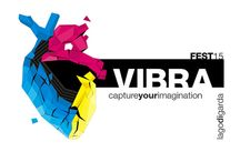 VIBRA Fest 2015 is coming soon!