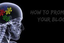 I Teach Blogging / I Teach Blogging blog, tools, strategy, speaking, events, social, tips