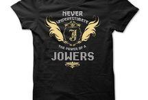 Jowers