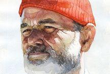 watercolor_portrait