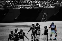 Carolina Panthers / by NFL Boards