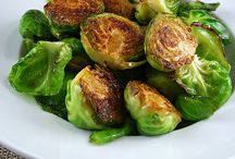eats / food, recipes, delicious dishes