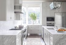 Modern kitchens001