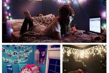 dormitorio_Lia