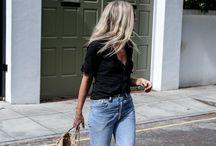Jeans y npir res mes