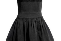 Black & grey & white & taupe / by Kerri