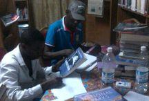 Comment devenir comptable-matières au Cameroun?