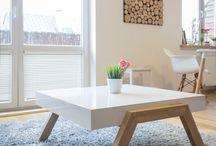 Mcases furniture