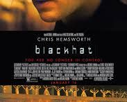 Blackhat 2015 Movie Torrent / Download Blackhat 2015 Movie Torrent