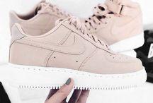 Schoenen!