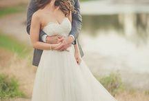 Wedding Photo - Svatební foto