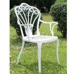 Döküm sandalye / Yazlık yada kışlık konferans sandalyesi modelleri unutulmayan modelleri ve en yeniler bir arada