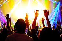 Music & Entertainment / #Music #Entertainment