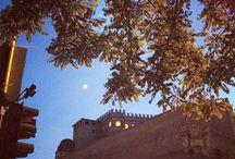 Una camera a due passi da San Pietro / Soggiornare in b&b è una alternativa al solito modo di viaggiare, se pensi ad una vacanza o ad un soggiorno di lavoro, il Sunrise B&B Roma è quello che fa per te e per la tua vacanza.