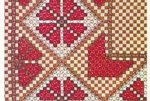 ponto cruz toalha xadrez gr.