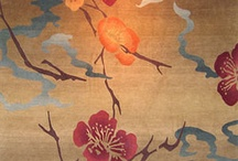 Kimono japanise