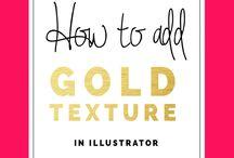 Tips Adobe Illustrator