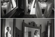 Wedding  Yolande & Ricky
