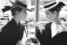Tea for two as alevel art