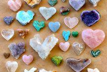 Rockin My World! My rock obsession / by Doreen Cuppiecake Church