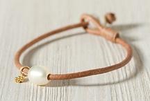 Anckletss&Bracelets
