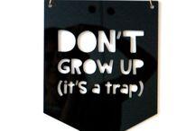 laser cut signs