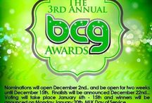 """@BlckCelebrityGiving Awards #BCGAwards / Help Charity Contributors of Chicago win, Best Nonprofit in the Midwest, Sydney's Book Club """"Rising Star"""" Award and Eunique Jones Photography """"Best Cause Campaign"""" for this year's BCG Awards!  Winners will receive a custom BCG Awards Crystal Trophy and other sponsored gifts, Select categories will receive grants for their cause! Vote here: http://tinyurl.com/lzu93nc"""