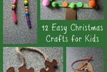 School - party ideas and crafts