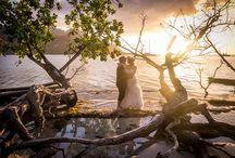 Giveaway - Post Wedding Editorial Shoot / Post Wedding Editorial Shoot by SV Photograph on Vancouver Island - June 2017