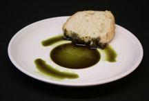 Asutrian/Vienna food / (pewnie nic nie będzie wegańskiego ale zbieram przepisy i zdjęcia do zweganizowania i blogowania :)