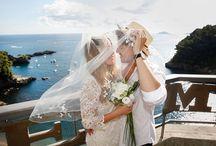 Hochzeitslocations und Hochzeitsmomente am Mittelmeer
