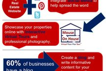 Real Estate News & Information / Moving, home staging, sell my house, real estate news & information.