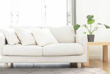 Ambientes alfombras bereber ¨Beni Ouarain¨ /  Diseño étnico original  Bereber (Beni Ouarain)  geométrico con trazos marrones sobre el color natural de la lana. Su textura gruesa hace de ella  una alfombra muy confortable que contribuye a crear ambientes muy cálidos.  Decora tus espacios con esta alfombra bereber. Encuéntrala en : www.alfombrashamid.es