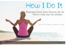 {Kindergarten} How To Prepare For The Beginning of The School Year / When you you're the only one going back to school. Classroom Set Up First Day Prep  Beginning of Year in Action Resources Keeping Your Sanity