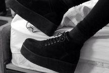 [Kawaii]Shoes