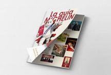 Press Releases - Guide Michelin 2