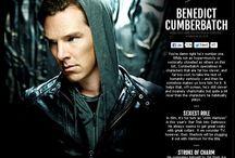 50 najseksowniejszych aktorów według Empire Magazine / 50 najseksowniejszych aktorów według Empire Magazine https://www.facebook.com/media/set/?set=a.739478296068252.1073741835.119334091416012&type=1