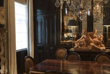 Dining Rooms worth Dining In