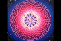 Solfeggio And Healing Frequencies