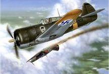 ZUSP H-75 Hawk