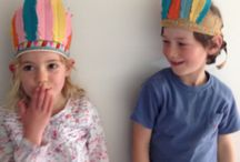 2015 birthday party ideas