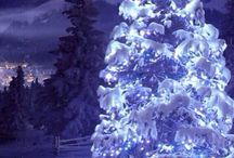 Natale è .....