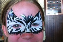 Face Painting Illusions and Balloon Art / #facepainting #balloon #twisting #airbrush #tattoos #entertainment #princess #parties #marvel heroes #corporate #event #glitter #tattoos #kids #children #boyparty #ideas #facepainter #facepainterutah #anniversay #facepaintersaltlakecityutah #pinit #repinit #callnow #801-554-2364 #facepiantingutah #www.facepaintingillusions.blogspot.com