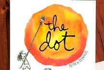 Int. Dot Day