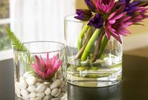 Spring Home Decor / Home-Owner-Buff a home sweet home for home news, home management, home and garden tips and many more insights about home tips. Read our blog at http://home-owner-buff.com/.