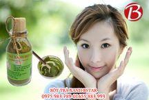 Bột trà xanh đắp mặt / Bột trà xanh đắp mặt bstar hướng dẫn sử dụng bột trà xanh đắp mặt hiệu quả tại nhà