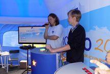 EuroLato 2014 Sieraków