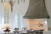 Kitchen / by Jan Carlisle